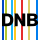 icon of Gemeinsame Normdatei (GND) im Katalog der Deutschen Nationalbibliothek